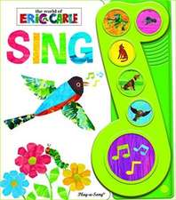 LITTLE MUSIC NOTE SONG BOOK