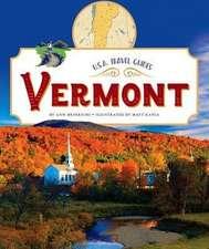 Vermont:  Die Etwas Andere Franzoesisch-Grammatik