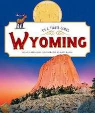 Wyoming:  Die Etwas Andere Franzoesisch-Grammatik