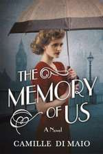 The Memory of Us