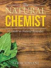 The Natural Chemist