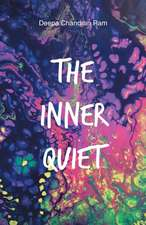 The Inner Quiet