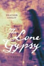 The Lone Gypsy