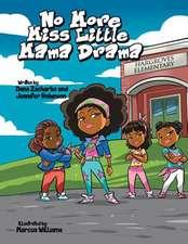 No More Miss Little Mama Drama