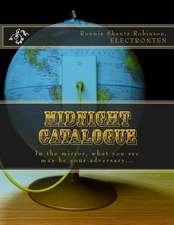 Midnight Catalogue