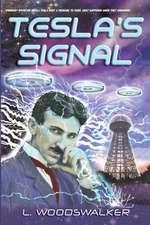 Tesla's Signal