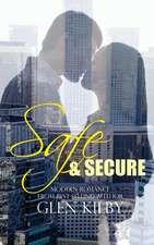 Safe & Secure