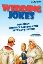 Wedding Jokes