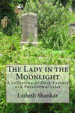 The Lady in the Moonlight