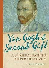Van Gogh's Second Gift