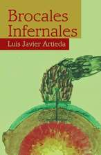 Brocales Infernales