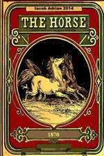The Horse and Other Stories 1870