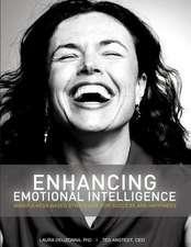 Enhancing Emotional Intelligence