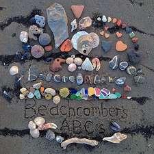 Beachcomber's ABC's