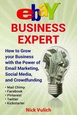 Ebay Business Expert
