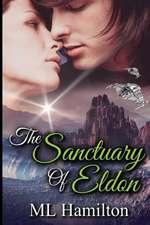 The Sanctuary of Eldon