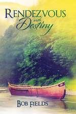 Rendezvous with Destiny