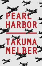 Pearl Harbor: Japan′s Attack and America′s Entry into World War II