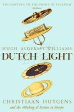 Dutch Light