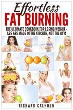 Effortless Fat Burning