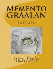 Memento_graalan