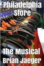 Philadelphia Store