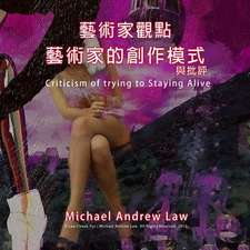 Criticism of Trying to Staying Alive