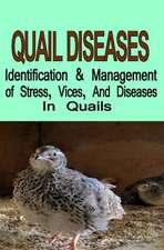 Quail Diseases