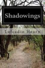 Shadowings