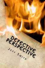 Defective Perspective