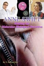 Anne Swift