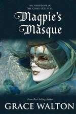 Magpie's Masque