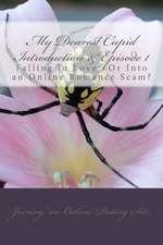 My Dearest Cupid -Introduction & Episode 1