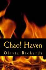 Chao! Haven