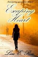 Escaping Heart