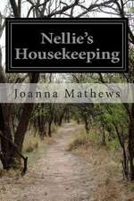 Nellie's Housekeeping