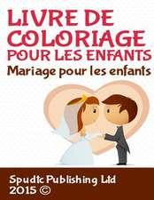 Mariage Les Enfants