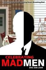 Celebrating Mad Men