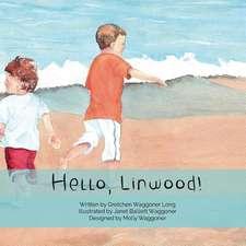 Hello, Linwood!