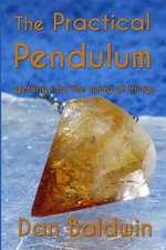 The Practical Pendulum