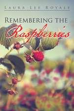 Remembering the Raspberries