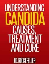 Understanding Candida