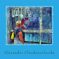 Paul Gauguin ... !