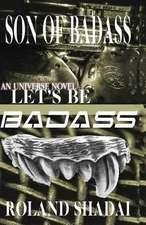 Son of Badass