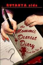 The Mommie Dearest Diary