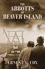 The Abbotts of Beaver Island