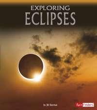 Exploring Eclipses