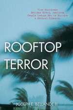 Rooftop Terror