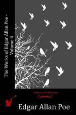 The Works of Edgar Allan Poe - Volume 5