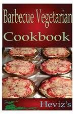 Barbecue Vegetarian